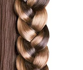 Home Remedies for Hair growth and Thicken Hair